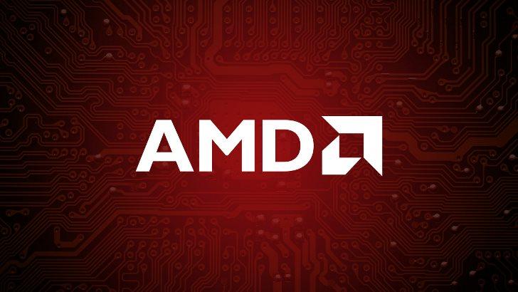 AMD prepara nova arquitetura de GPUs – PCManias com